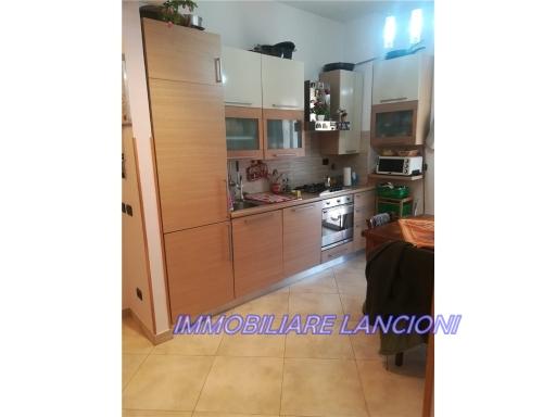 IMMOBILIARE LANCIONI - Rif. 1/0363