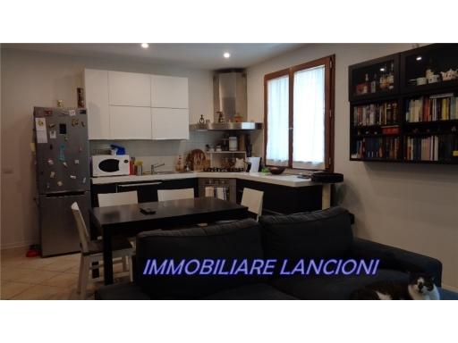 IMMOBILIARE LANCIONI - Rif. 2/0067