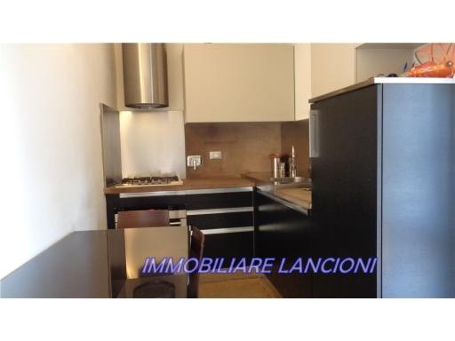 VILLA / VILLETTA / TERRATETTO-FIRENZE-UGNANO