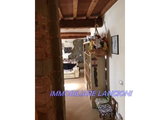 IMMOBILIARE LANCIONI - Rif. 3/0020