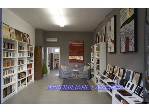 IMMOBILIARE LANCIONI - Rif. 4/0040