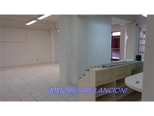 IMMOBILIARE LANCIONI - Rif. 4/0053