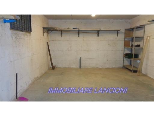 Box / Garage in Vendita a Scandicci