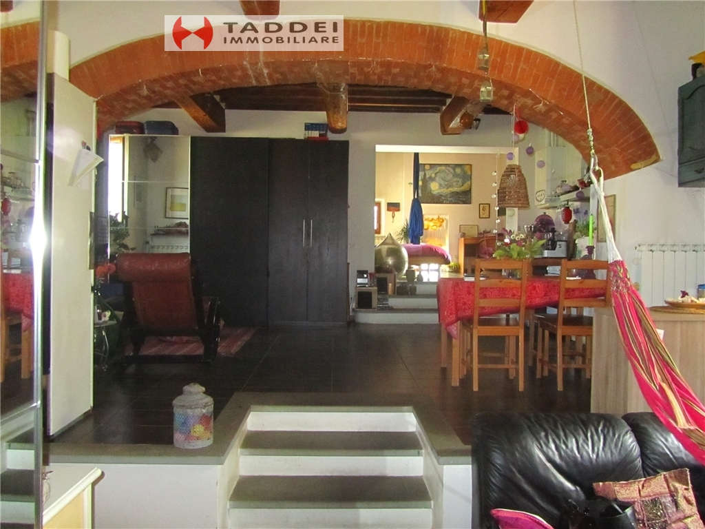 Appartamento in vendita a Scandicci zona Ponte a greve - immagine 5