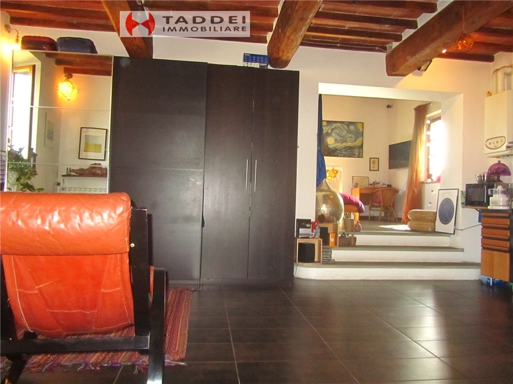 Appartamento in vendita a Scandicci zona Ponte a greve - immagine 7