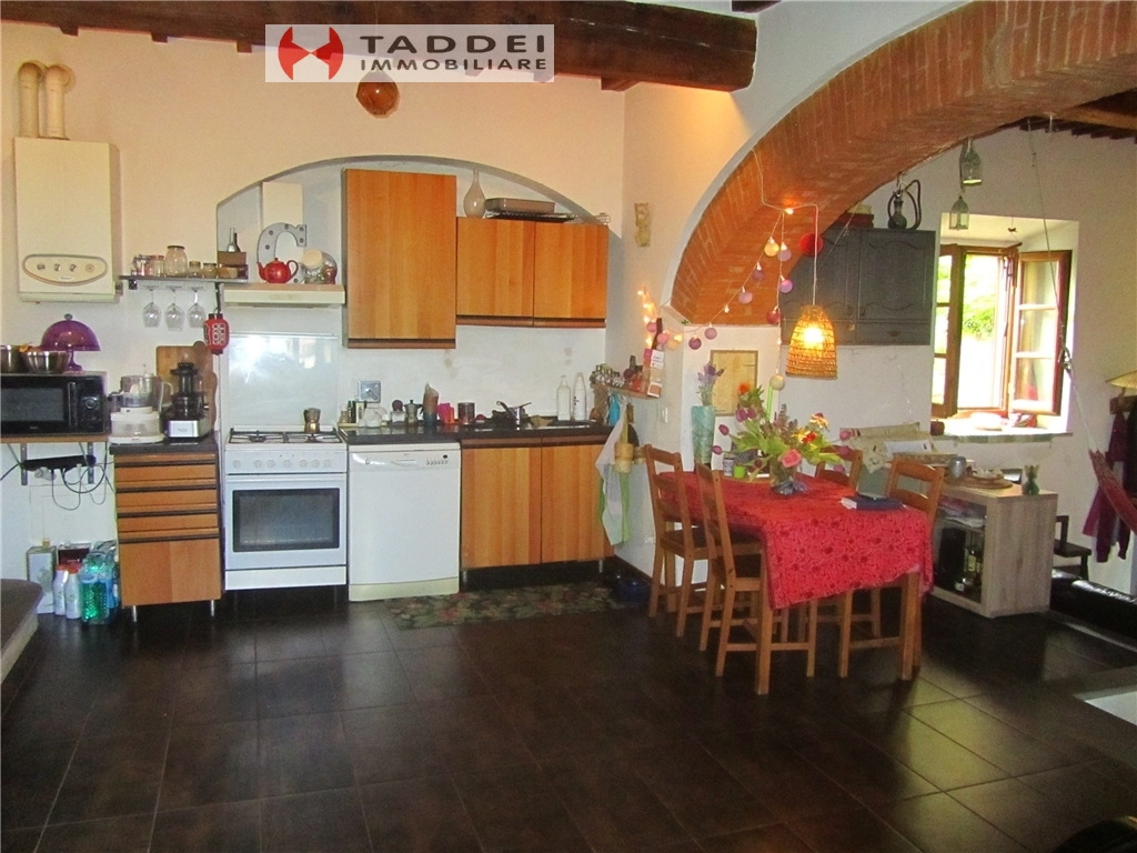Appartamento in vendita a Scandicci zona Ponte a greve - immagine 9