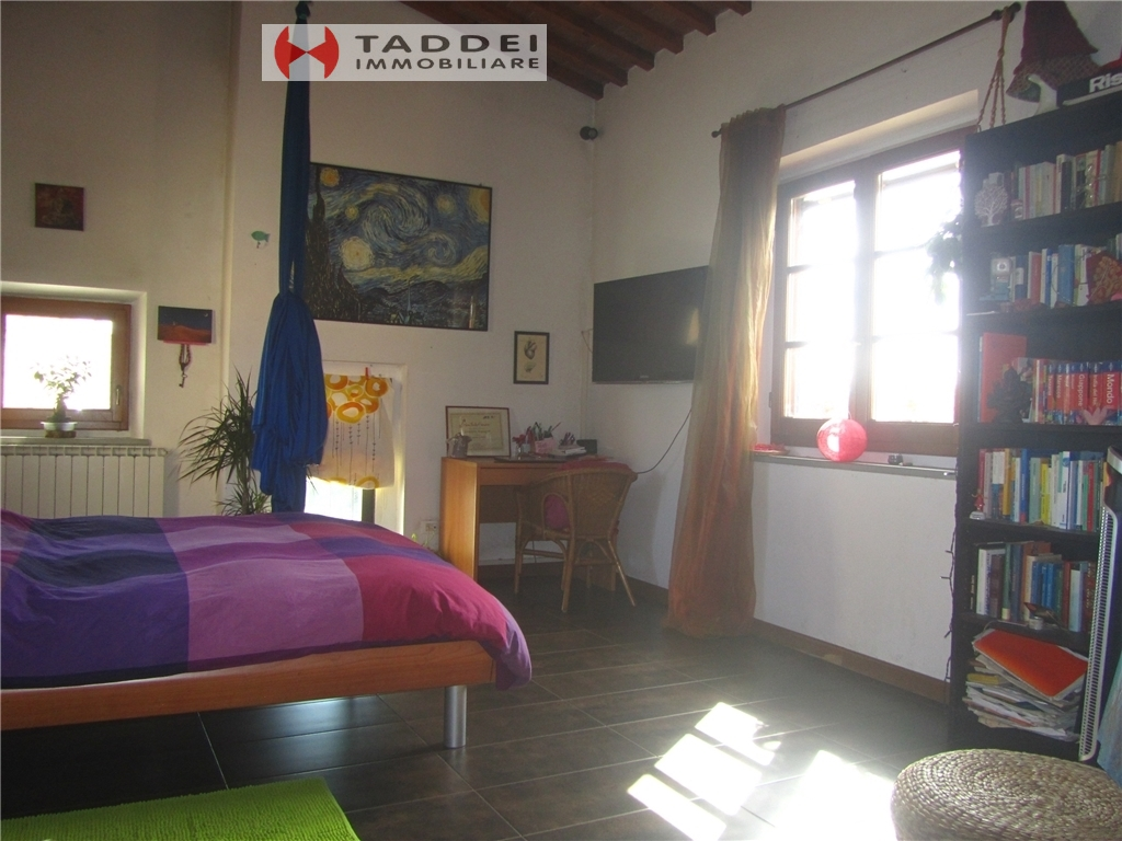 Appartamento in vendita a Scandicci zona Ponte a greve - immagine 12