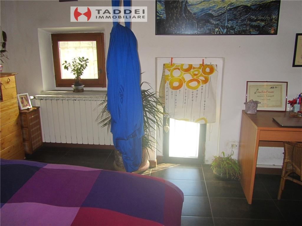 Appartamento in vendita a Scandicci zona Ponte a greve - immagine 13