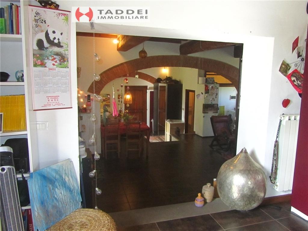 Appartamento in vendita a Scandicci zona Ponte a greve - immagine 16