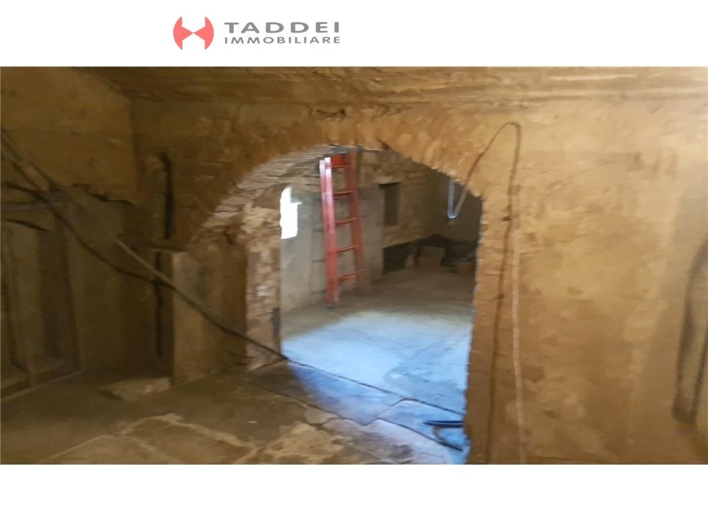Appartamento in vendita a Scandicci zona Ponte a greve - immagine 21