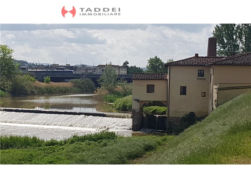 Appartamento in vendita a Scandicci zona Ponte a greve - immagine 23