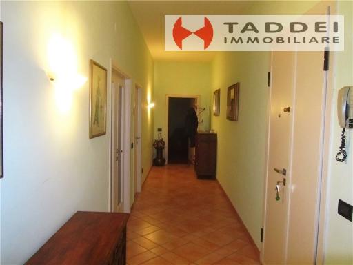 TADDEI IMMOBILIARE - Rif. 1/0037
