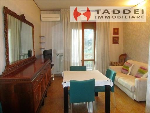 TADDEI IMMOBILIARE - Rif. 1/0046