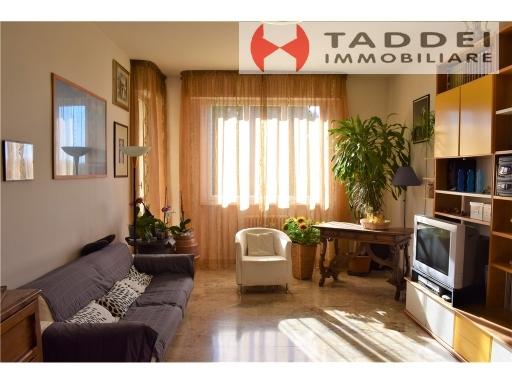 TADDEI IMMOBILIARE - Rif. 1/0076