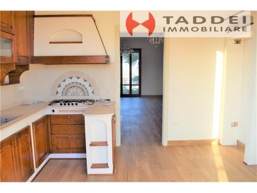 TADDEI IMMOBILIARE - Rif. 1/0083