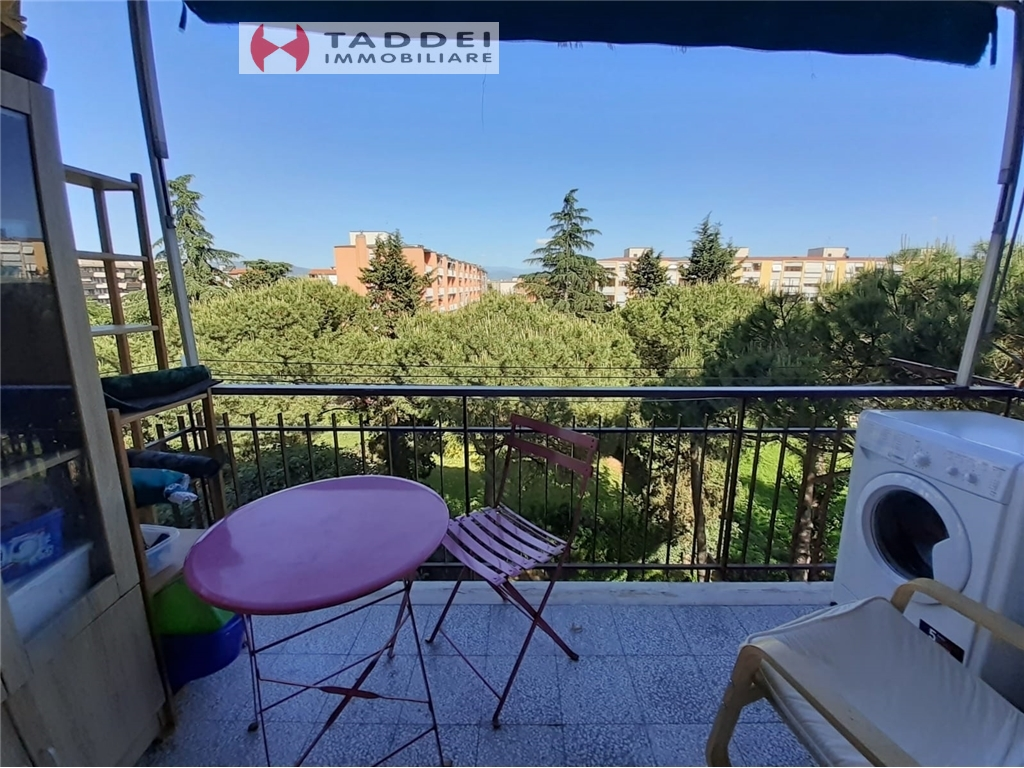 Appartamento in vendita a Firenze zona Isolotto - immagine 13