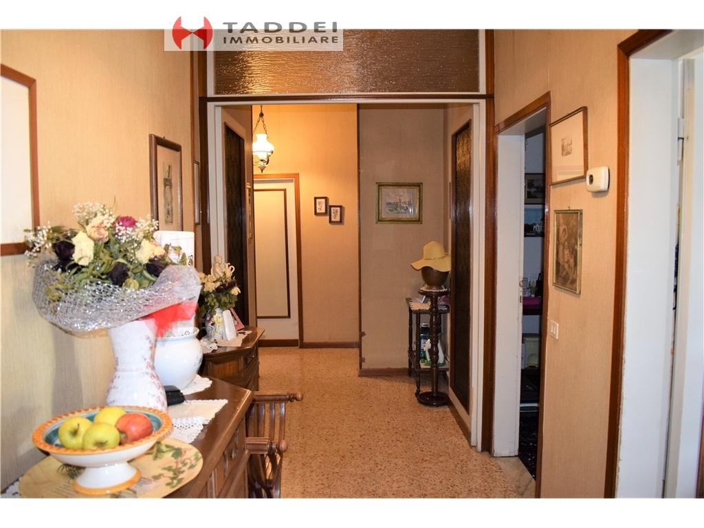 Appartamento in vendita a Scandicci zona Vingone - immagine 1