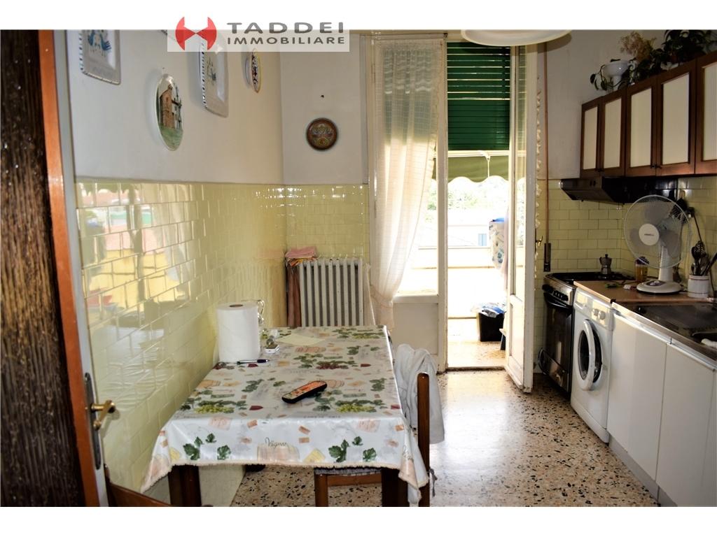 Appartamento in vendita a Scandicci zona Vingone - immagine 2