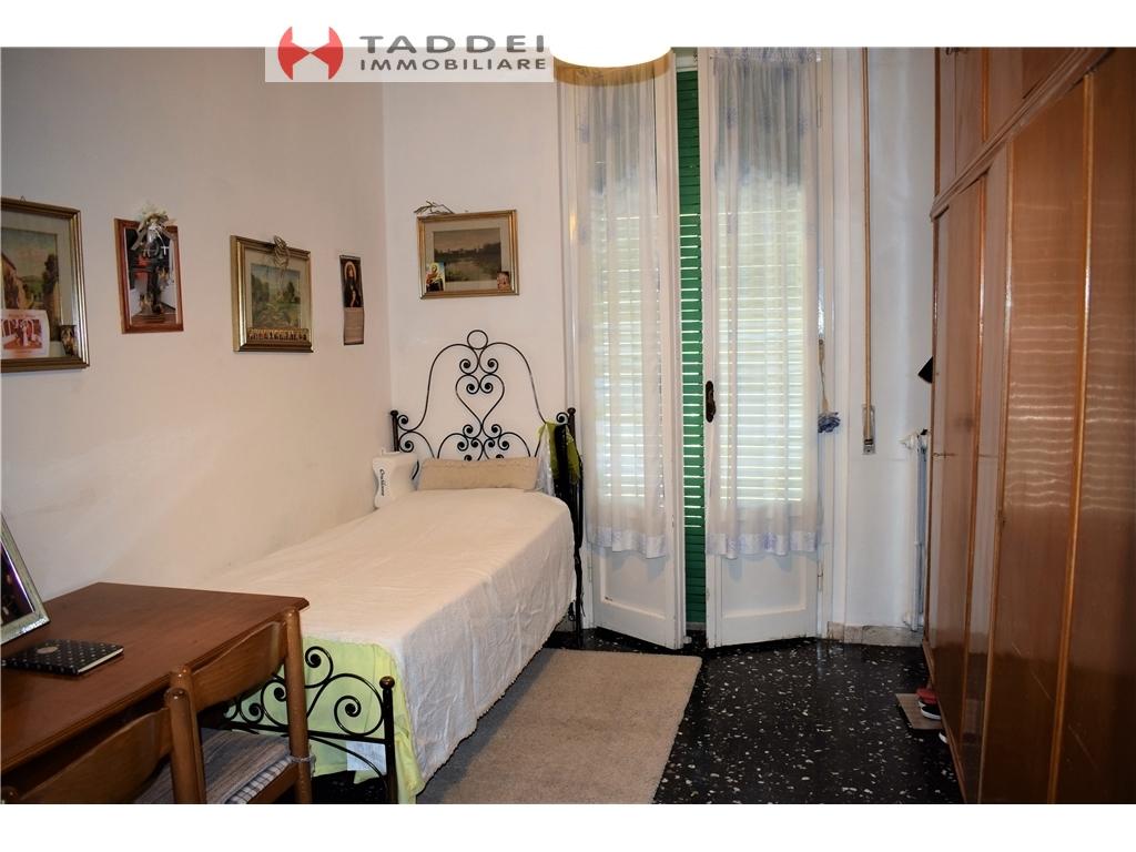 Appartamento in vendita a Scandicci zona Vingone - immagine 6