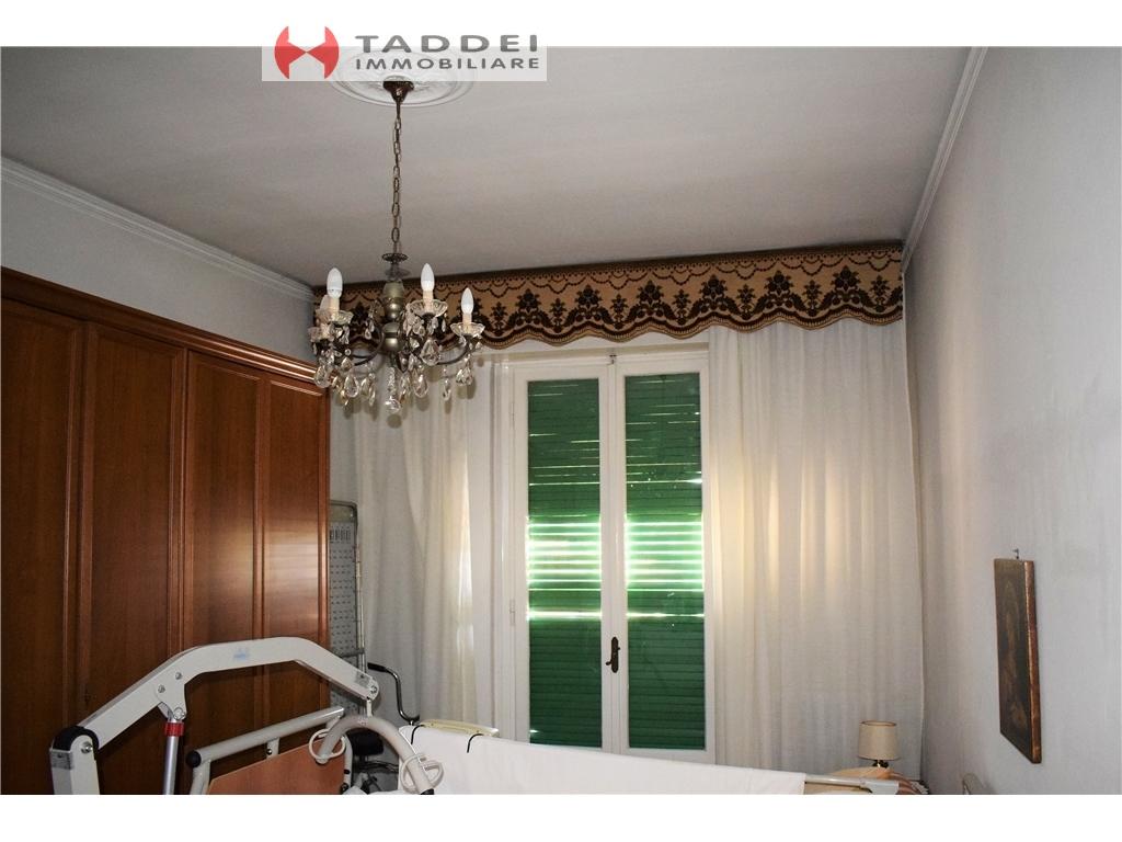 Appartamento in vendita a Scandicci zona Vingone - immagine 9