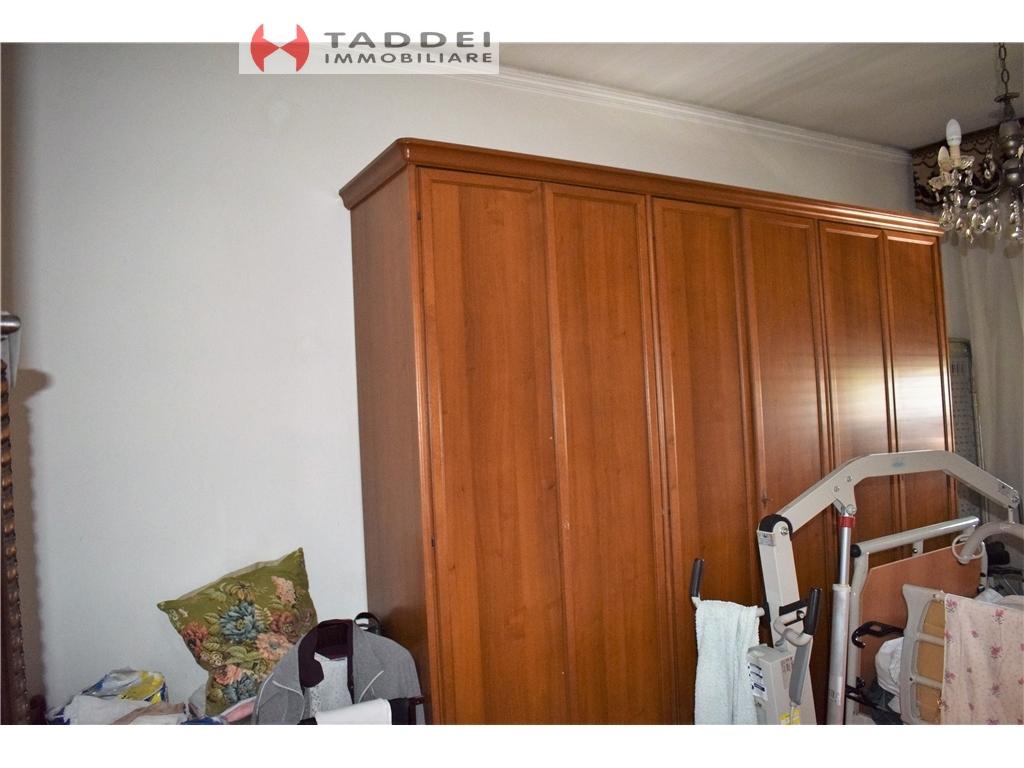 Appartamento in vendita a Scandicci zona Vingone - immagine 10