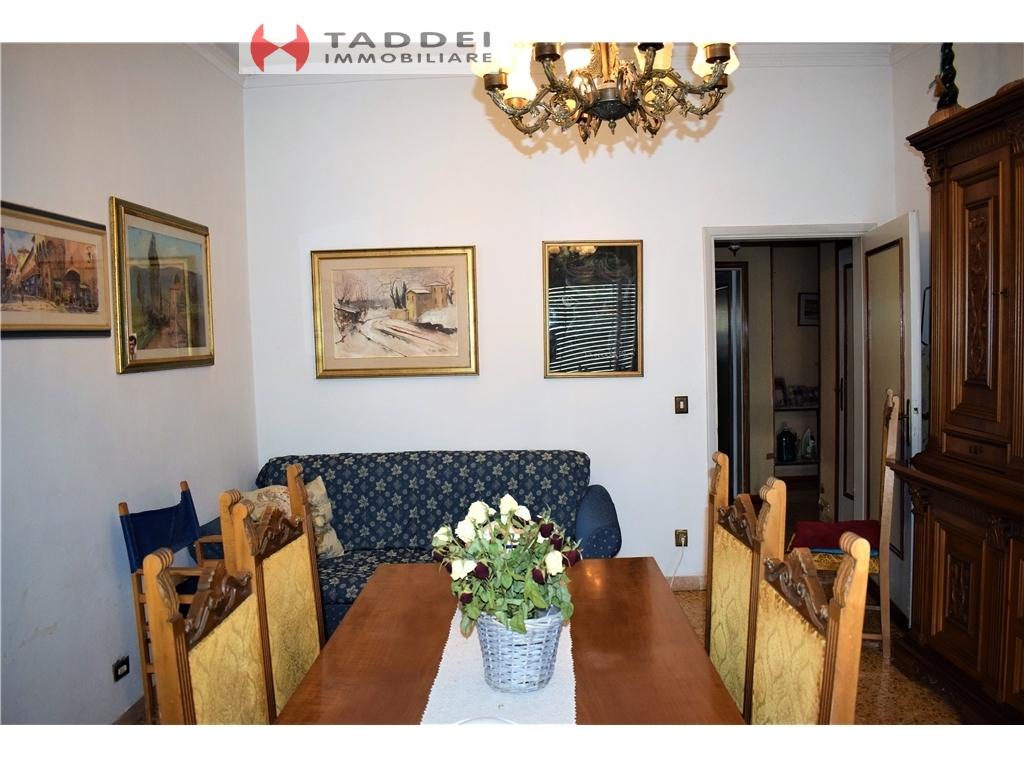 Appartamento in vendita a Scandicci zona Vingone - immagine 14