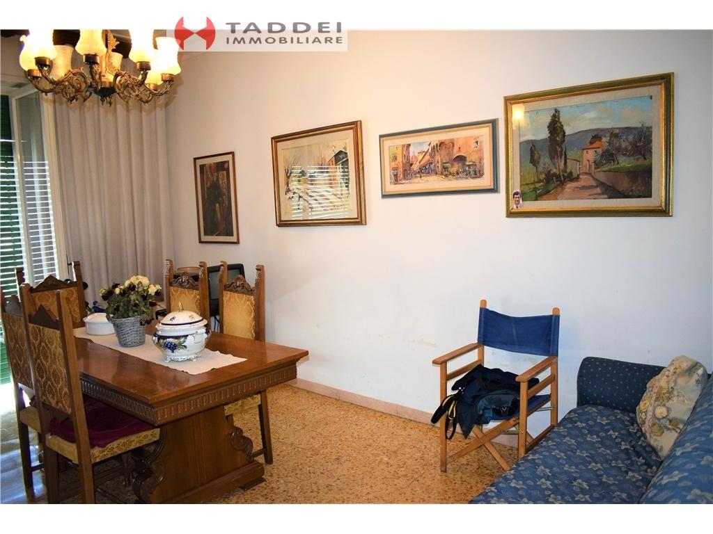 Appartamento in vendita a Scandicci zona Vingone - immagine 15