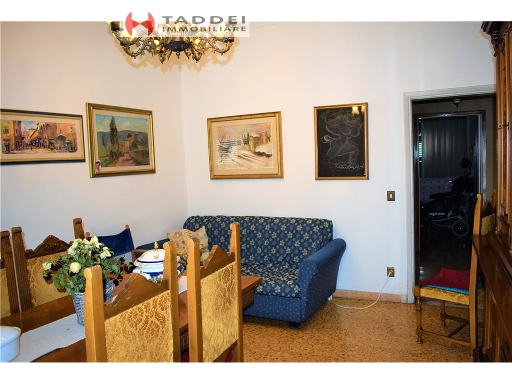 Appartamento in vendita a Scandicci zona Vingone - immagine 16