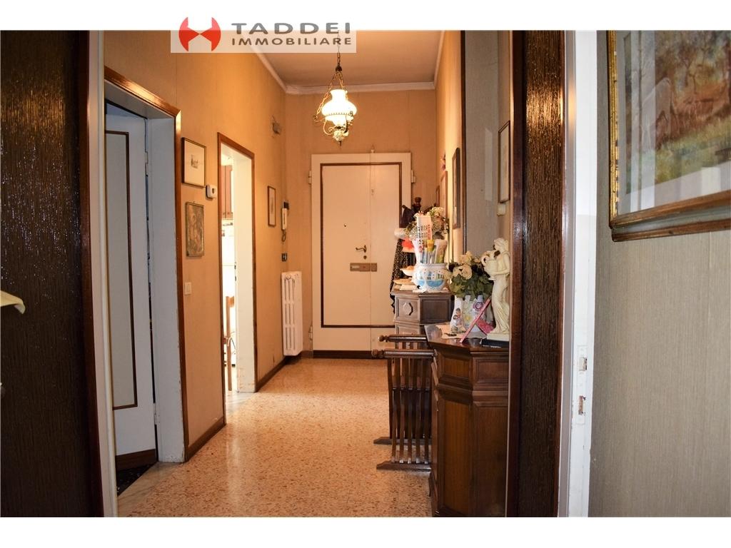 Appartamento in vendita a Scandicci zona Vingone - immagine 17