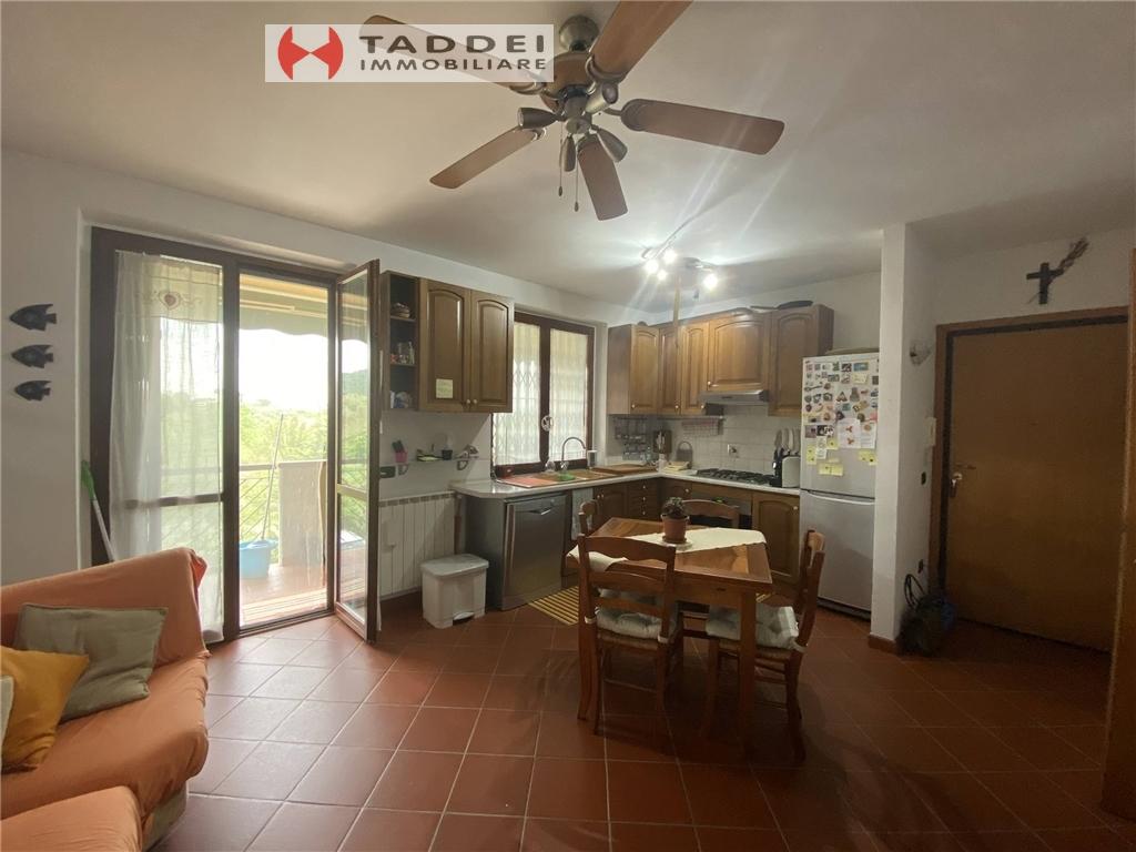 Appartamento in vendita a Lastra a signa zona Inno - immagine 1