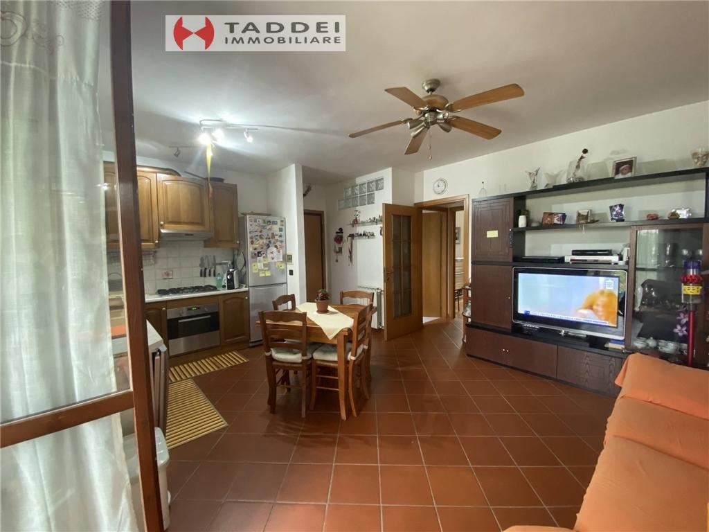 Appartamento in vendita a Lastra a signa zona Inno - immagine 2