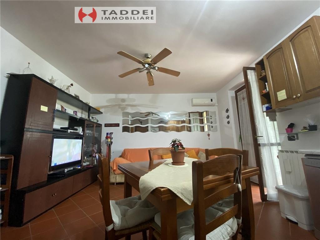 Appartamento in vendita a Lastra a signa zona Inno - immagine 3