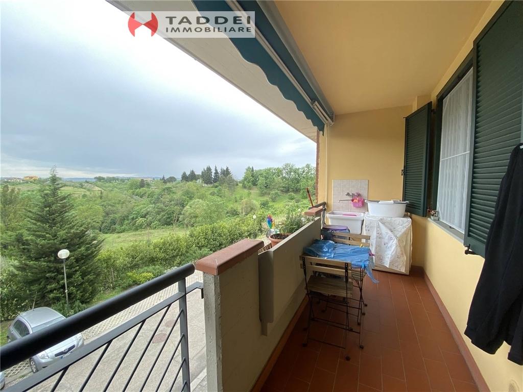 Appartamento in vendita a Lastra a signa zona Inno - immagine 4