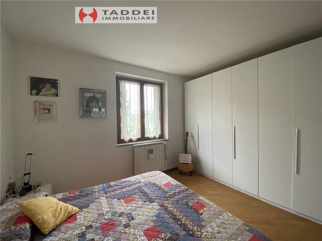 Appartamento in vendita a Lastra a signa zona Inno - immagine 6