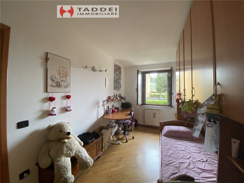 Appartamento in vendita a Lastra a signa zona Inno - immagine 8