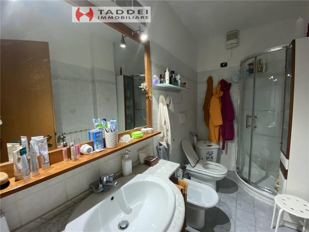 Appartamento in vendita a Lastra a signa zona Inno - immagine 9