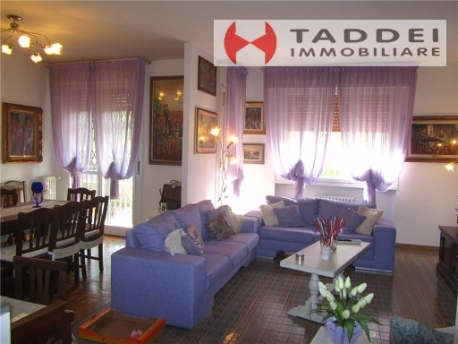 TADDEI IMMOBILIARE - Rif. 1/0120