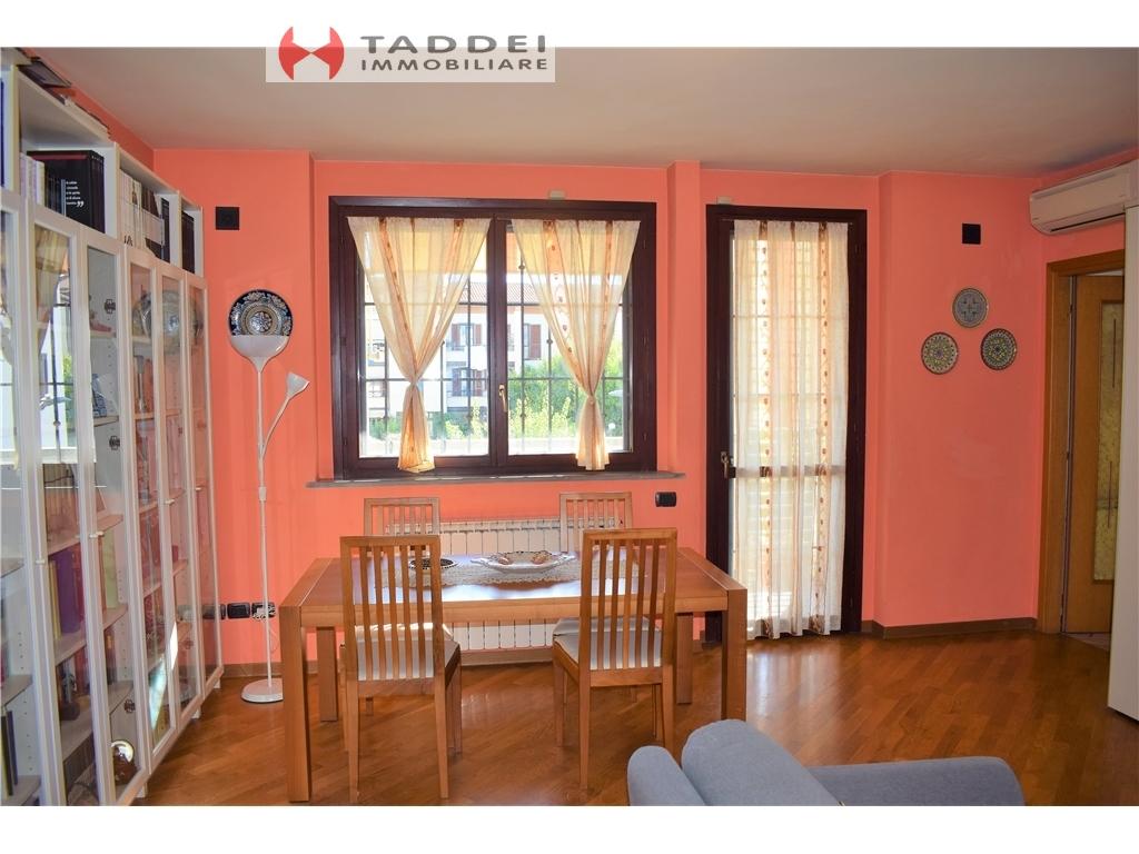 Appartamenti Firenze