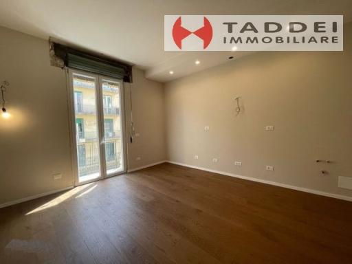 TADDEI IMMOBILIARE - Rif. 1/0157
