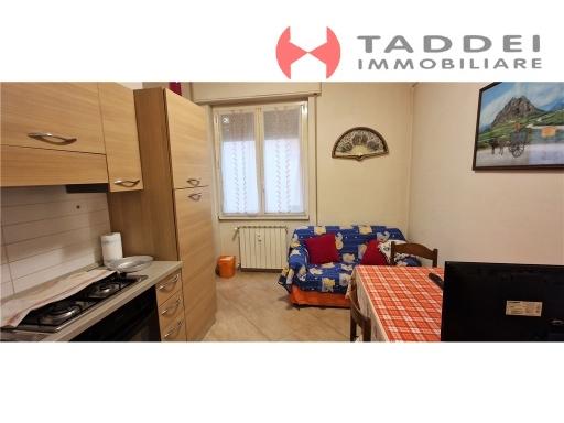 TADDEI IMMOBILIARE - Rif. 1/0281