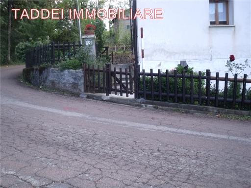 Appartamento in vendita a Lizzano in Belvedere, 2 locali, zona Località: LA CA', prezzo € 65.000 | Cambio Casa.it