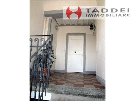 TADDEI IMMOBILIARE - Rif. 1/0827