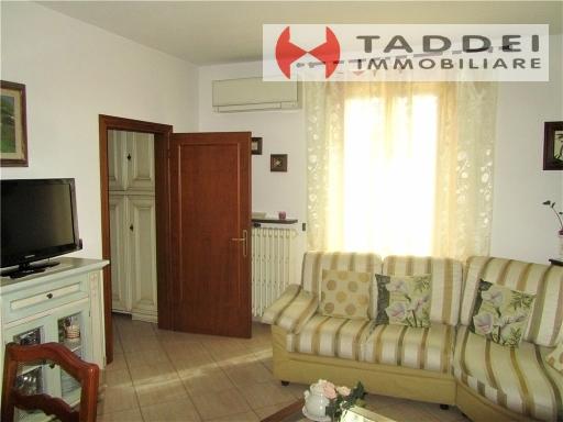 TADDEI IMMOBILIARE - Rif. 1/0834