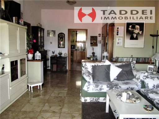 TADDEI IMMOBILIARE - Rif. 1/0841