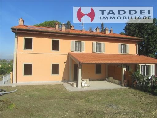 Appartamento in vendita a Montelupo Fiorentino, 5 locali, zona Località: SAMMONTANA, prezzo € 450.000 | PortaleAgenzieImmobiliari.it