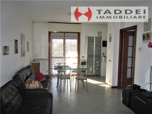 TADDEI IMMOBILIARE - Rif. 1/0863
