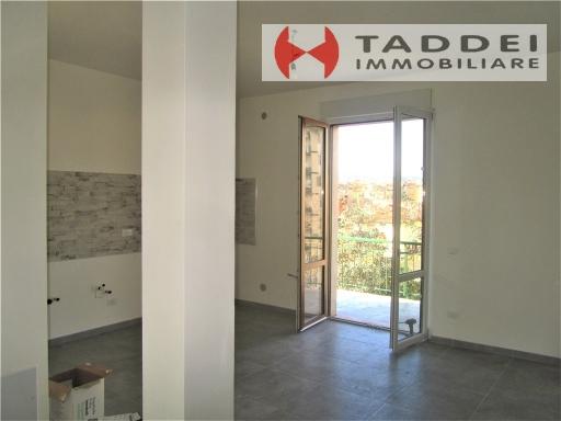 TADDEI IMMOBILIARE - Rif. 1/0885