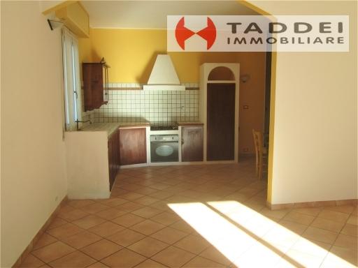 TADDEI IMMOBILIARE - Rif. 1/0906
