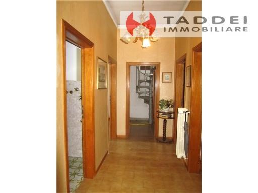 TADDEI IMMOBILIARE - Rif. 1/0922