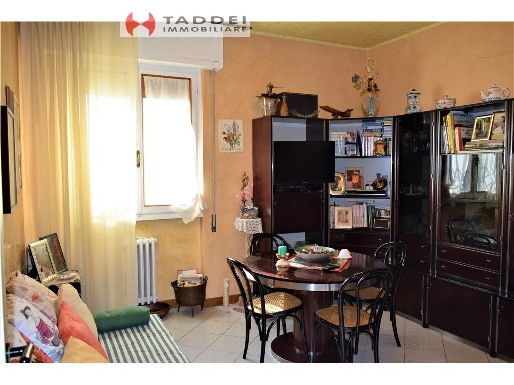 Appartamento in vendita a Scandicci zona Casellina - immagine 3